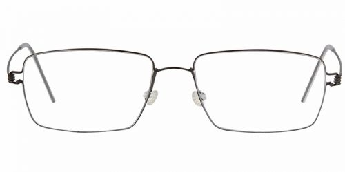 Lindberg TIM - U9 - 55 mm