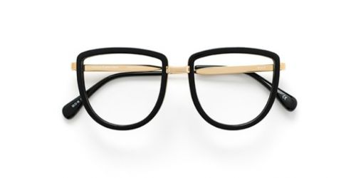 Kaleos Eyewear Wood - 1 - 54 mm