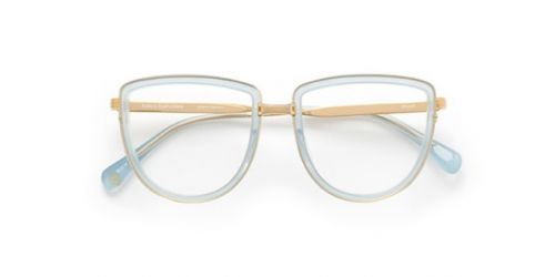 Kaleos Eyewear Wood - 3 - 54 mm