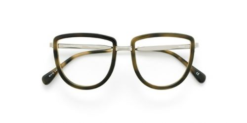 Kaleos Eyewear Wood - 4 - 54 mm
