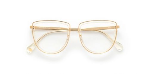 Kaleos Eyewear Wood - 5 - 54 mm