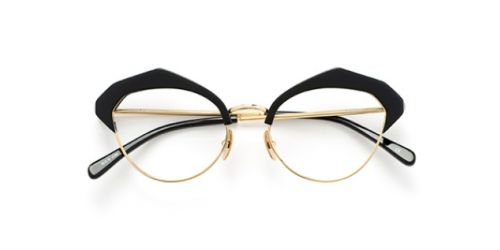 Kaleos Eyewear Fairchild - 1 - 52 mm