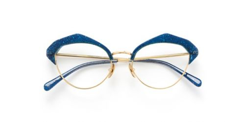 Kaleos Eyewear Fairchild - 2 - 52 mm
