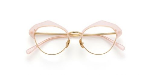Kaleos Eyewear Fairchild - 3 - 52 mm