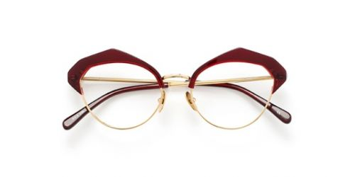 Kaleos Eyewear Fairchild - 4 - 52 mm