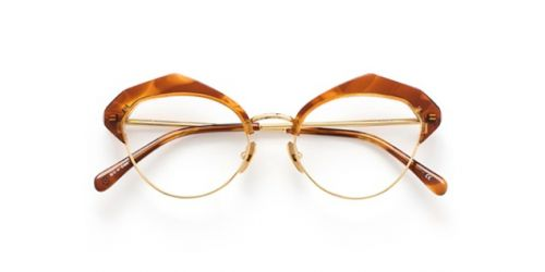 Kaleos Eyewear Fairchild - 5 - 52 mm