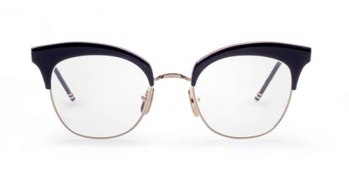 Thom Browne TBX 507 - A - 51 mm