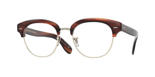 Oliver Peoples OV5436 CARY GRANT 2 - 1679 - Grant Tortoise - 48 mm