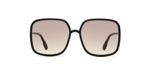 Dior SOSTELLAIRE1 - 807-VC - 59 mm