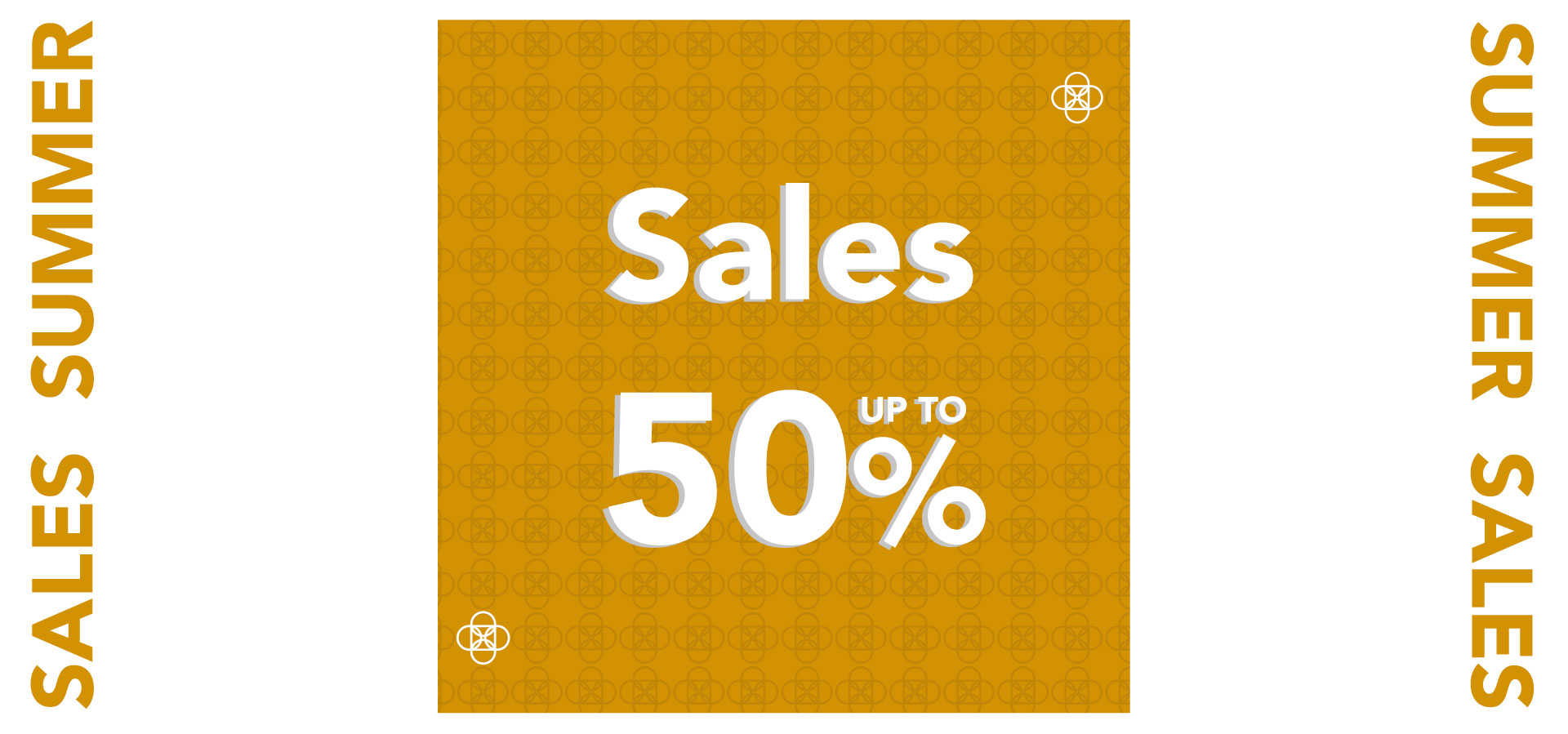 Sunglasses Sales 2021   Up to 50%
