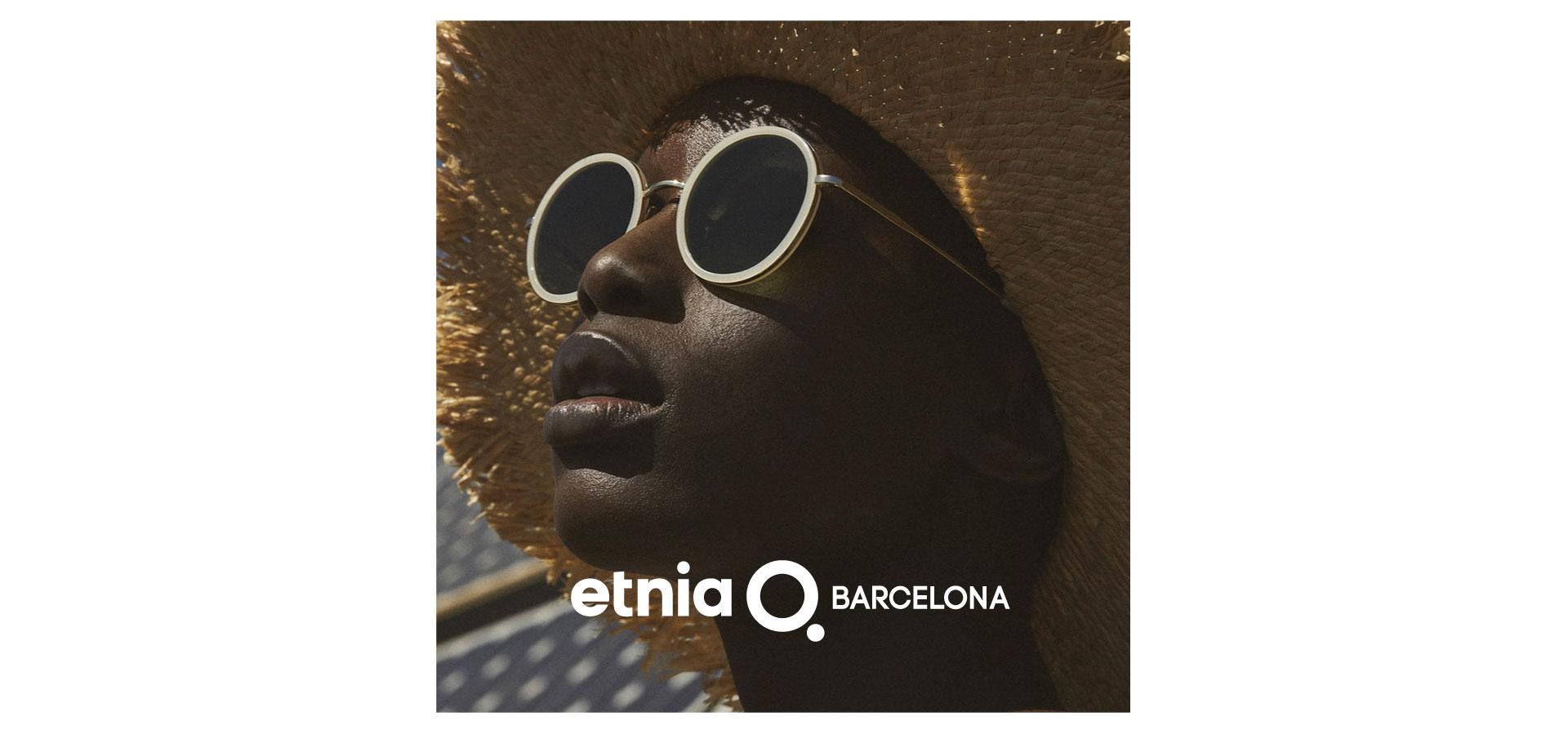 Gafas de Sol Etnia Barcelona | Nueva Colección