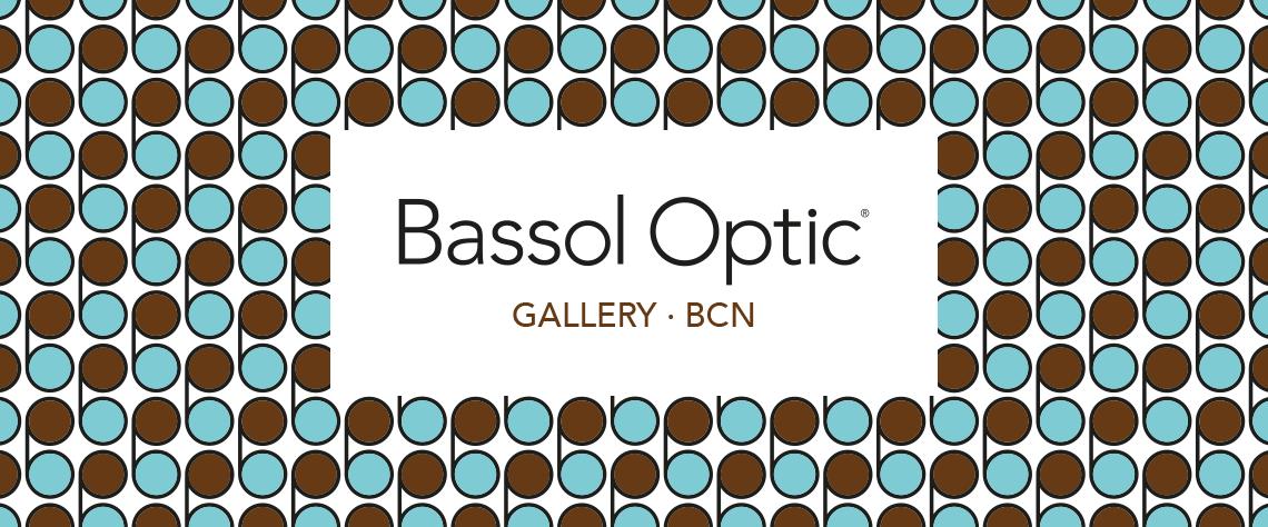 Bassol Gallery
