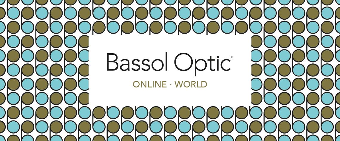Bassol Online