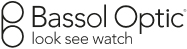 Bassol Optic